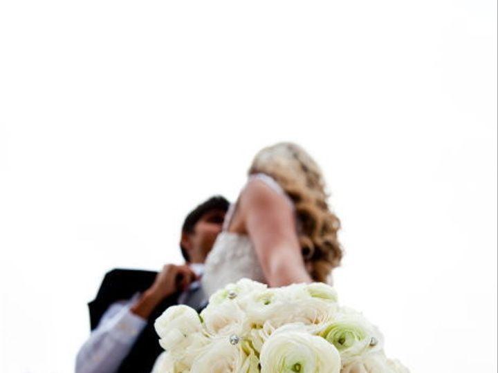 Tmx 1367985608196 132 Jacksonville, FL wedding rental
