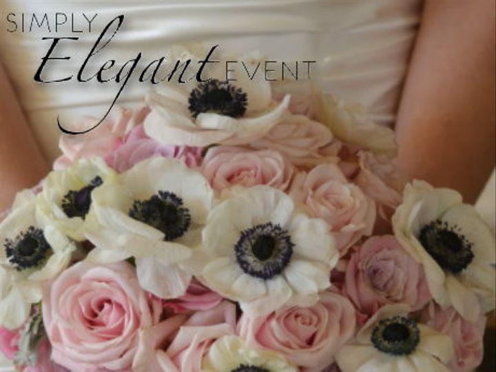 Tmx 1367985614086 133 Jacksonville, FL wedding rental