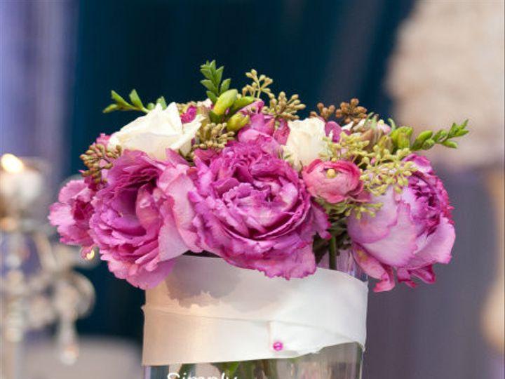 Tmx 1367985628603 141 Jacksonville, FL wedding rental