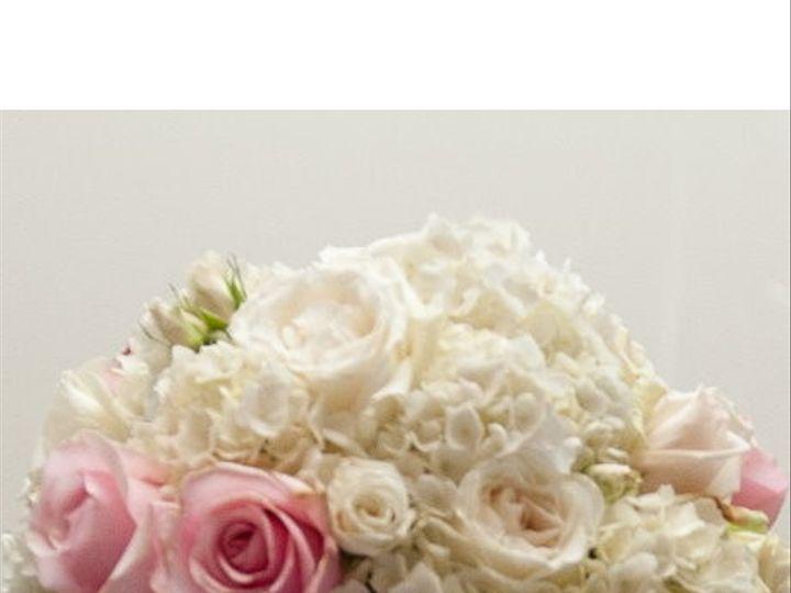 Tmx 1367985631974 142 Jacksonville, FL wedding rental