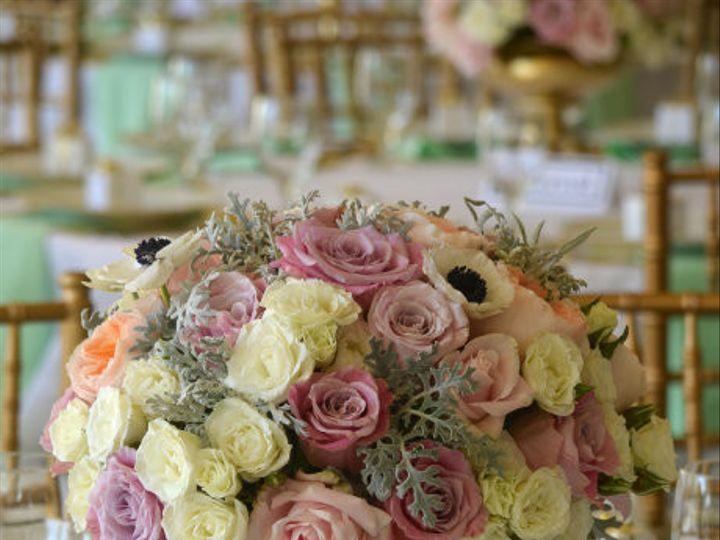Tmx 1367985634808 143 Jacksonville, FL wedding rental