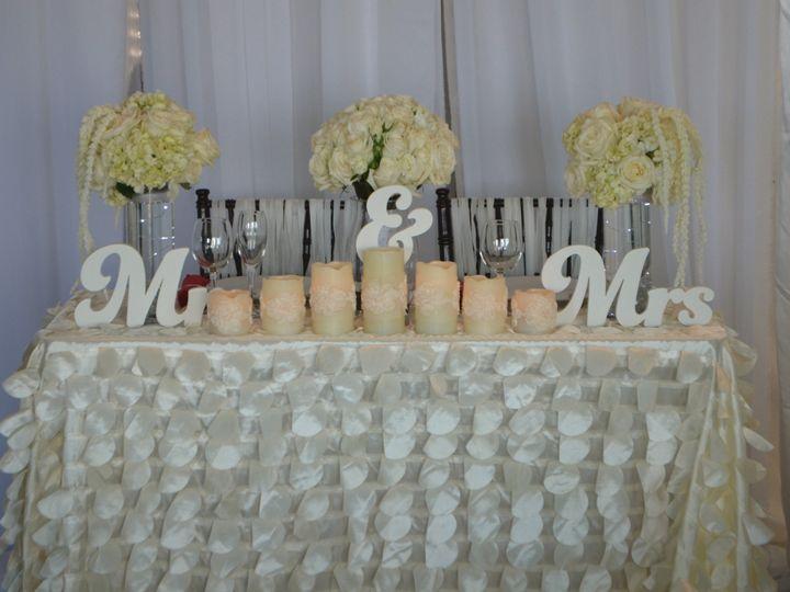 Tmx 1432680996996 Dsc3155 Jacksonville, FL wedding rental