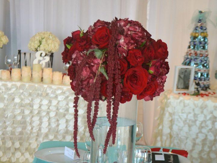 Tmx 1432681020893 Dsc3159 Jacksonville, FL wedding rental