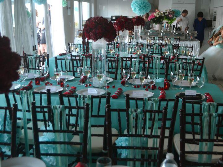 Tmx 1432681047722 Dsc3189 Jacksonville, FL wedding rental