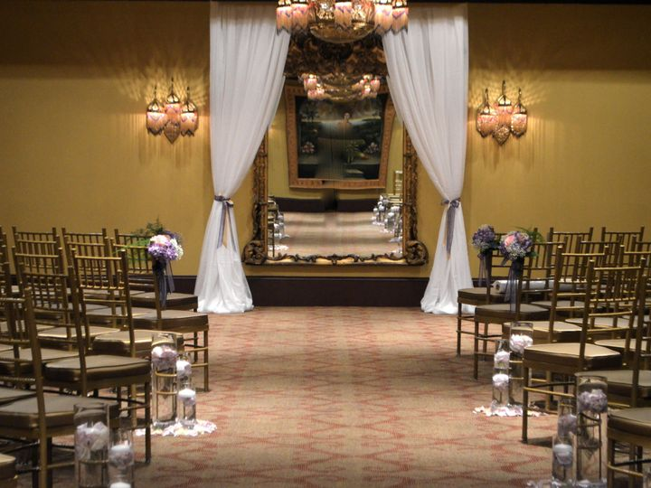 Tmx 1432681079959 Dsc3201 Jacksonville, FL wedding rental