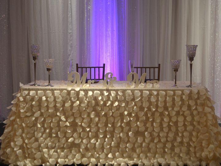 Tmx 1432681140233 Dsc3225 Jacksonville, FL wedding rental