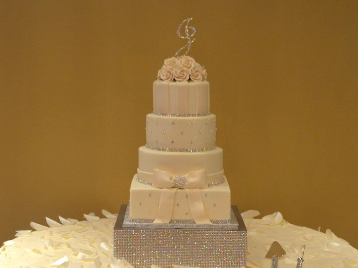 Tmx 1432681164473 Dsc3229 Jacksonville, FL wedding rental
