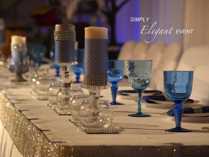 Tmx 1432681559034 Dsc1947 1 Jacksonville, FL wedding rental