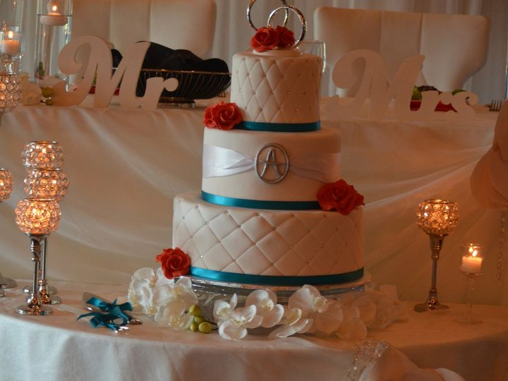 Tmx 1432681789362 Dsc3783 Jacksonville, FL wedding rental