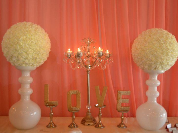 Tmx 1432681831767 Dsc3789 Jacksonville, FL wedding rental
