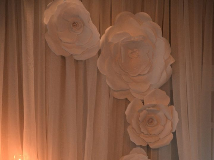 Tmx 1432681923472 Dsc3813 Jacksonville, FL wedding rental