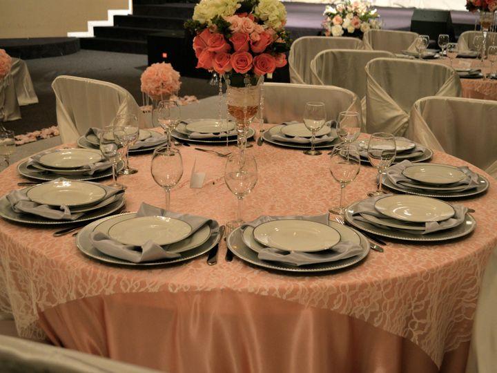Tmx 1432683743410 Dsc1372a Jacksonville, FL wedding rental
