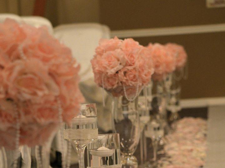 Tmx 1432683815427 Dsc1382a Jacksonville, FL wedding rental