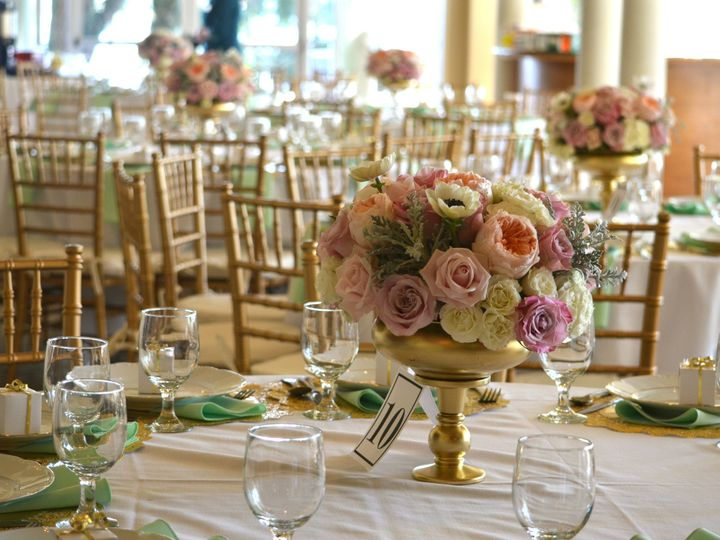 Tmx 1432684174824 Dsc1507 Jacksonville, FL wedding rental