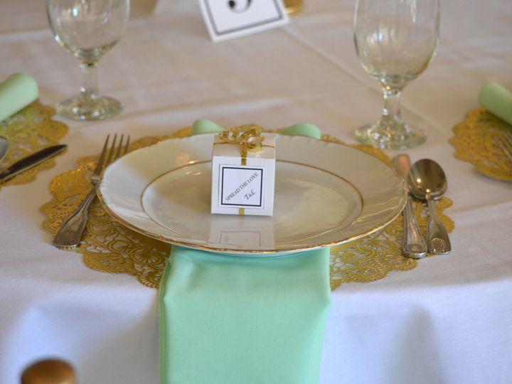 Tmx 1432684220535 Dsc1556 Jacksonville, FL wedding rental