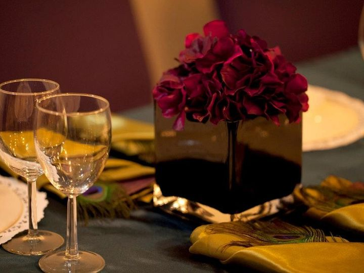 Tmx 1432684604681 38038828157307856889616145345058086081099519386269 Jacksonville, FL wedding rental