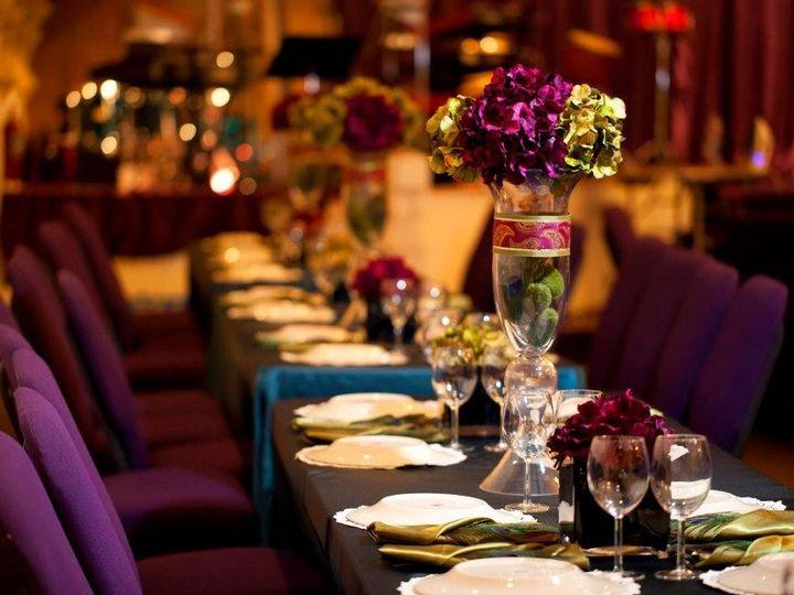 Tmx 1432684608402 38126028157265190227216145345058086081099120334496 Jacksonville, FL wedding rental
