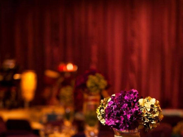 Tmx 1432684619185 40382128157271523559916145345058086081099439622508 Jacksonville, FL wedding rental