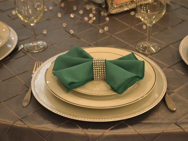 Tmx 1432685027283 Dsc2256 Jacksonville, FL wedding rental