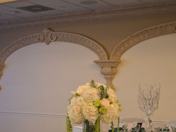 Tmx 1432685103279 Dsc2265 Jacksonville, FL wedding rental