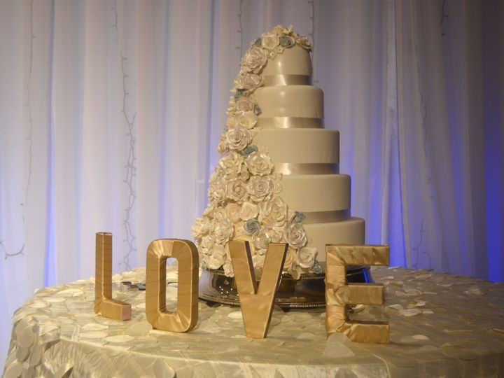 Tmx 1432685139481 Dsc2280 Jacksonville, FL wedding rental