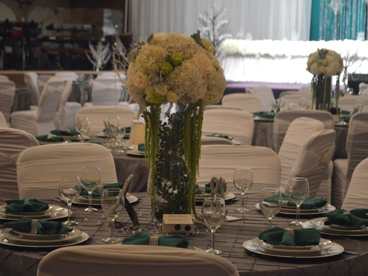 Tmx 1432685175645 Dsc2289 Jacksonville, FL wedding rental