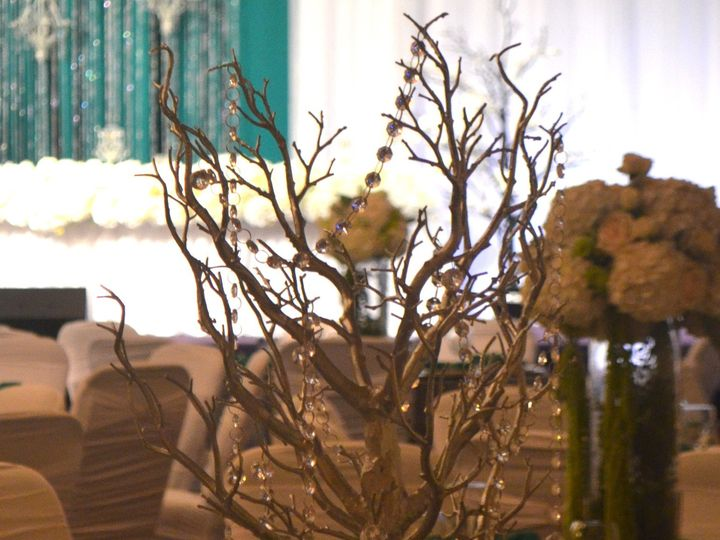 Tmx 1432685210925 Dsc2294 Jacksonville, FL wedding rental