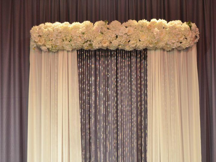 Tmx 1432685292988 Dsc0567 Jacksonville, FL wedding rental