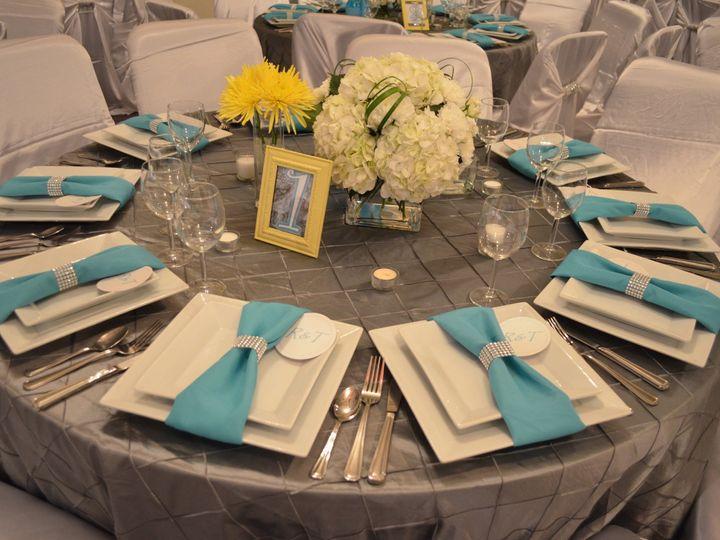 Tmx 1432685360609 Dsc0580 Jacksonville, FL wedding rental