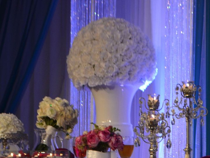 Tmx 1432685550000 Dsc10081 Jacksonville, FL wedding rental