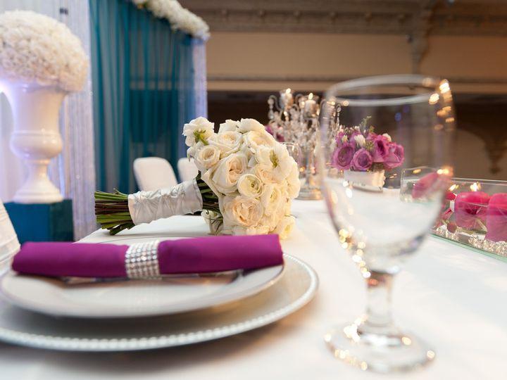 Tmx 1432685575851 Untitled 3235 Jacksonville, FL wedding rental