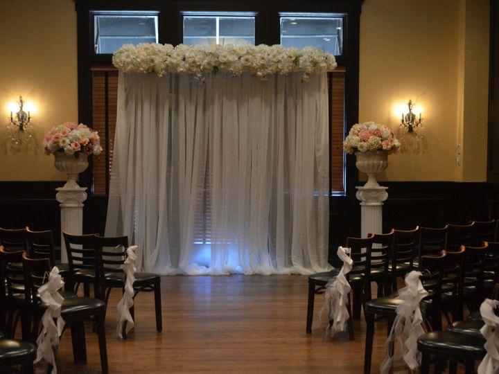 Tmx 1432685991106 Dsc5009 Jacksonville, FL wedding rental