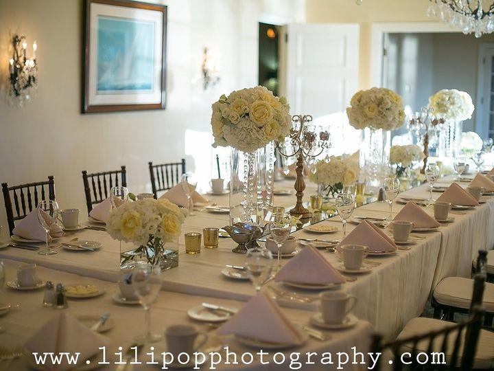 Tmx 1432686331046 2015 03 020008 Jacksonville, FL wedding rental