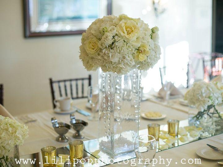 Tmx 1432686339332 2015 03 020012 Jacksonville, FL wedding rental