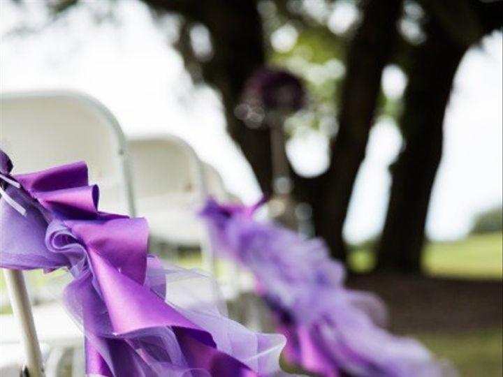 Tmx 1432686623806 Img 98 Jacksonville, FL wedding rental