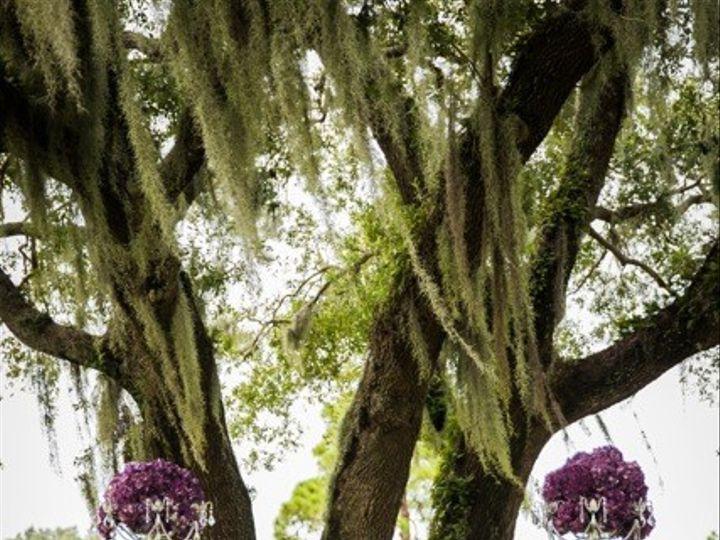 Tmx 1432686629636 Img 102 Jacksonville, FL wedding rental