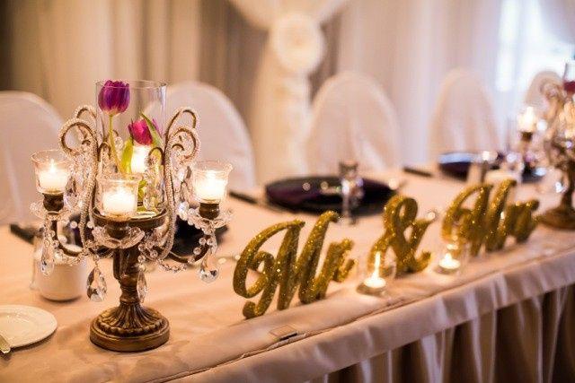 Tmx 1432686636458 Img 247 Jacksonville, FL wedding rental