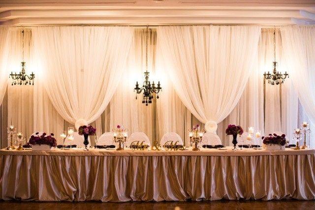 Tmx 1432686640982 Img 250 Jacksonville, FL wedding rental