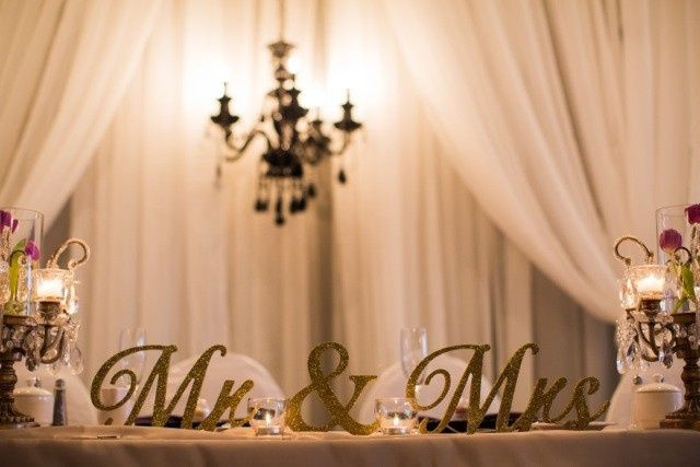 Tmx 1432686645137 Img 266 Jacksonville, FL wedding rental