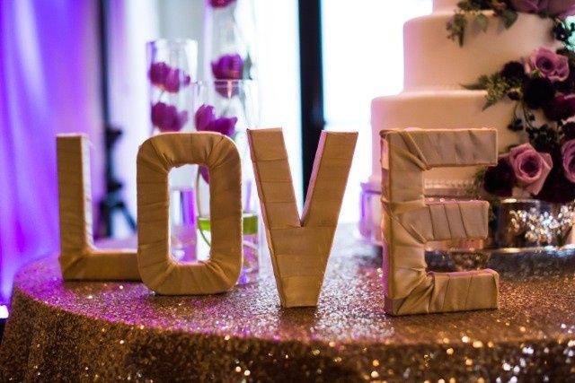 Tmx 1432686647703 Img 270 Jacksonville, FL wedding rental