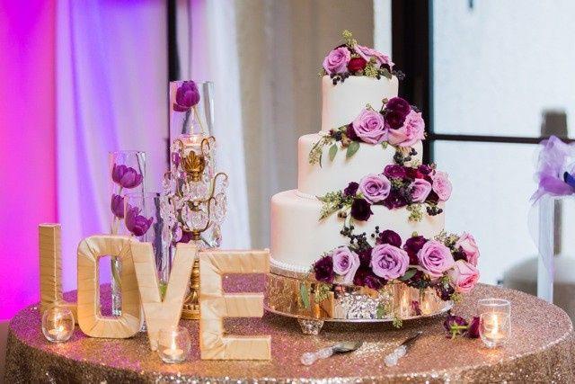 Tmx 1432686653804 Img 323 Jacksonville, FL wedding rental