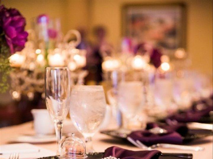 Tmx 1432686664816 Img 1184 Jacksonville, FL wedding rental