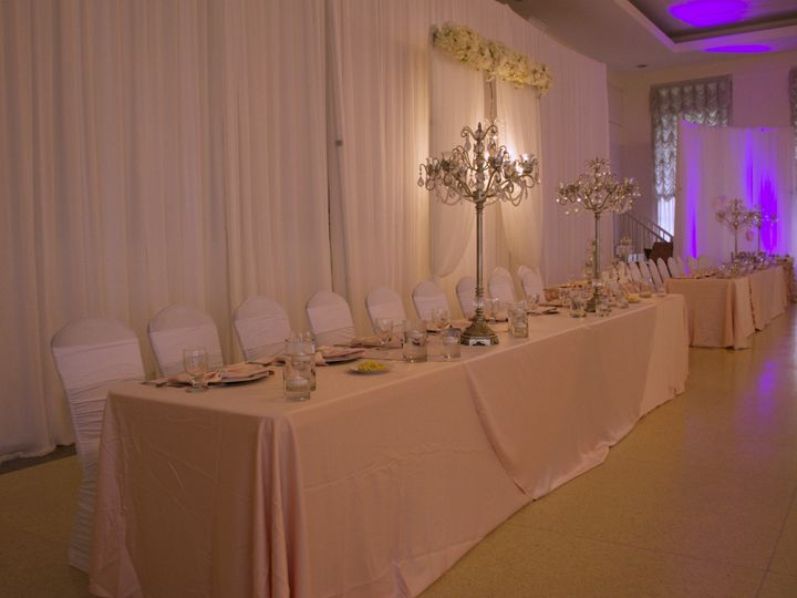 Tmx 1432687061986 Dsc5714fotor Jacksonville, FL wedding rental
