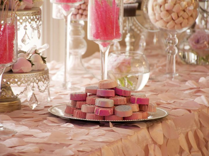Tmx 1432687078440 Dsc5731fotor Jacksonville, FL wedding rental