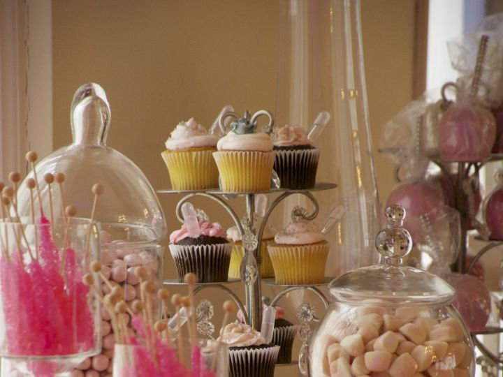 Tmx 1432687086207 Dsc5733fotor Jacksonville, FL wedding rental