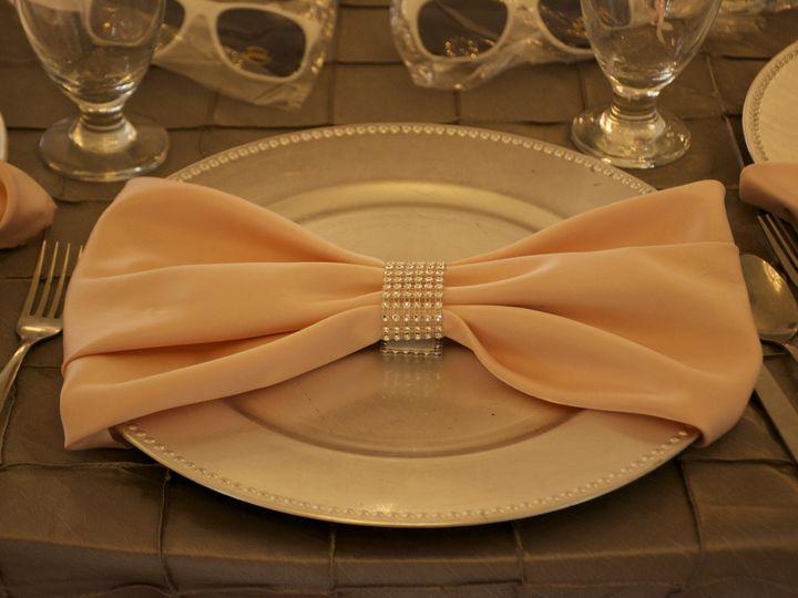 Tmx 1432687092653 Dsc5776fotor Jacksonville, FL wedding rental