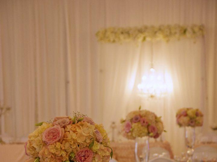 Tmx 1432687098995 Dsc5790fotor Jacksonville, FL wedding rental