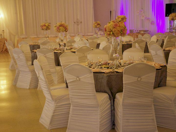 Tmx 1432687108119 Dsc5794fotor Jacksonville, FL wedding rental