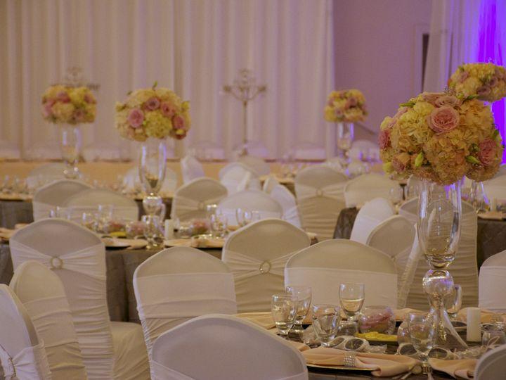 Tmx 1432687116313 Dsc5795fotor Jacksonville, FL wedding rental