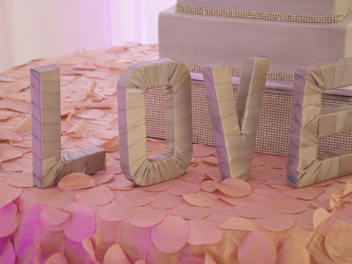 Tmx 1432687141811 Dsc5917fotor Jacksonville, FL wedding rental